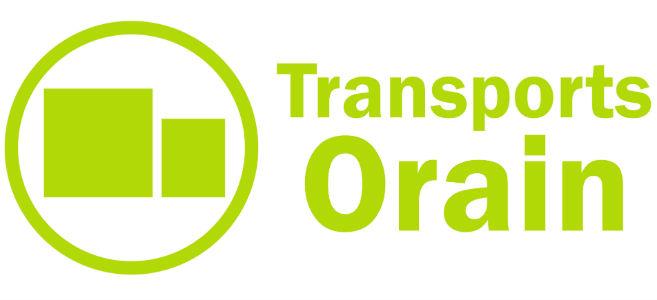 transports-orain-covisionrh
